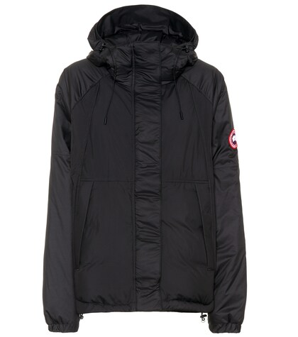 CANADA GOOSE | Campden down jacket | Clouty