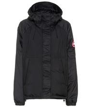 CANADA GOOSE | Campden down jacket | Clouty