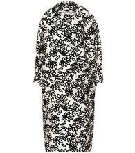 Marni | Embellished coat | Clouty