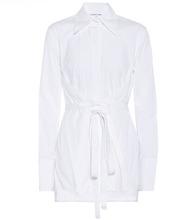 Helmut Lang | Cotton shirt | Clouty