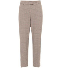 A.P.C. | Cece high-rise straight pants | Clouty