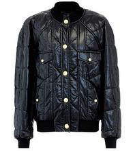 BALMAIN   Bomber jacket   Clouty