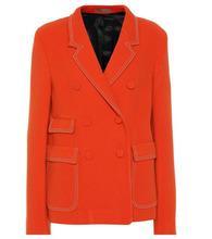 Bottega Veneta | Wool-blend jacket | Clouty
