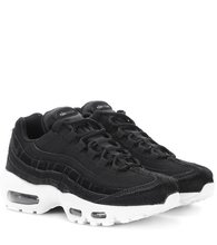 NIKE | Air Max 95 sneakers | Clouty