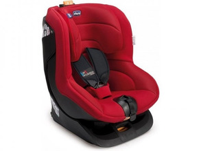 Chicco | Автокресло Chicco, Oasys1 Isofix Fire | Clouty