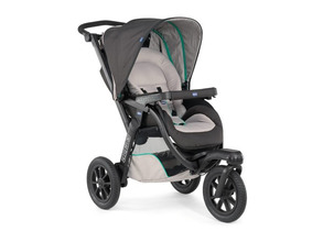 Chicco | Коляска-книжка Chicco, Activ3 Dune | Clouty