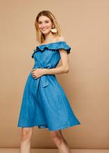 Zarina   Платье   Clouty