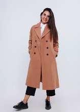 Zarina | Пальто женское | Clouty