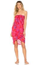 Acacia Swimwear | Пареро kuau - Acacia Swimwear | Clouty