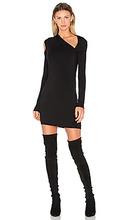 Bailey 44   Мини платье weiland - Bailey 44   Clouty