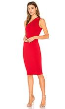 Bailey 44 | Платье sidewinder - Bailey 44 | Clouty