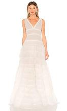 Bronx And Banco | Вечернее платье amelia - Bronx and Banco | Clouty