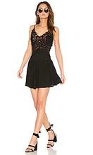 Cleobella   Короткое платье biarritz - Cleobella   Clouty