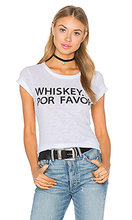 Chaser | Футболка whiskey por favor - Chaser | Clouty