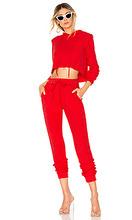 DANIELLE GUIZIO | Спортивный костюм dg - DANIELLE GUIZIO | Clouty