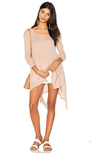 Free People   Футболка the incredible - Free People   Clouty