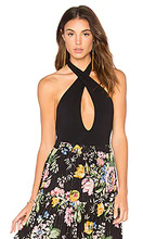 Free People   Боди under the sun - Free People   Clouty