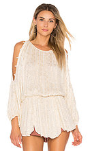 Free People | Туника little shine - Free People | Clouty