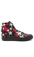 Hilfiger Collection | Кроссовки rock n roll high - Hilfiger Collection | Clouty