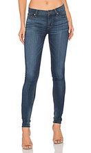 Hudson Jeans | Супер облегающие джинсы krista - Hudson Jeans | Clouty
