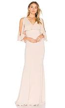 Jay Godfrey | Вечернее платье page - Jay Godfrey | Clouty