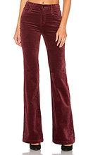 J Brand | Расклешенные джинсы maria - J Brand | Clouty