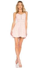 J.O.A. | Платье mono - J.O.A. | Clouty
