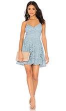 J.O.A. | Платье - J.O.A. | Clouty