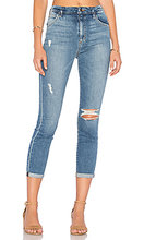 Joe'S Jeans | Облегающие джинсы с высокой посадкой the bella - Joe's Jeans | Clouty