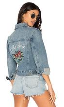 Joie | Куртка runa - Joie | Clouty