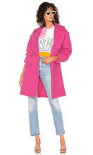 MSGM | Пальто robe - MSGM | Clouty
