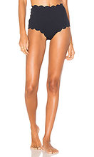 Marysia Swim | Низ santa monica - Marysia Swim | Clouty