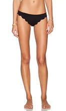 Marysia Swim | Низ бикини broadway - Marysia Swim | Clouty