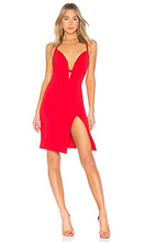NBD | Обтягивающее платье offense - NBD | Clouty