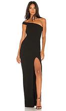 Nookie | Вечернее платье mila - Nookie | Clouty