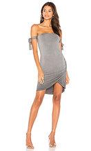 Nytt | Платье с завязками на плечах - NYTT | Clouty