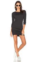 Nytt | Платье со складками - NYTT | Clouty
