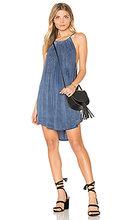 Nytt | Платье lanette - NYTT | Clouty