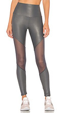 Onzie | High rise track legging - onzie | Clouty