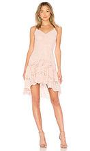 PARKER   Платье odysseia - Parker   Clouty