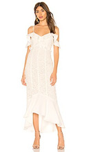 Rachel Zoe | Платье chloe - RACHEL ZOE | Clouty