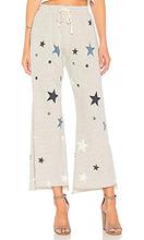Sundry | Спортивные брюки stars - SUNDRY | Clouty
