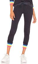 Sundry   Спортивные брюки rainbow - SUNDRY   Clouty