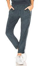 Splits59 | Укороченные брюки practice - Splits59 | Clouty