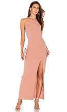 Swf | Платье bridget - SWF | Clouty
