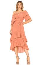 Swf | Платье с открытыми плечами rani - SWF | Clouty