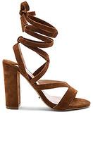 Tony Bianco | Туфли на каблуке kappa - Tony Bianco | Clouty