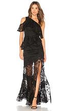 AMUR | Вечернее платье chrissy - AMUR | Clouty