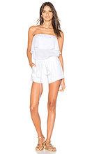 Vix Swimwear | Прочный ромпер без бретелек - Vix Swimwear | Clouty