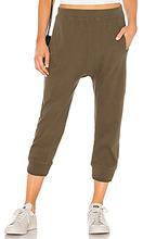 Wilt | Спортивные брюки - Wilt | Clouty